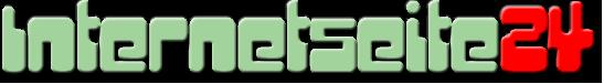 Internetseite24 - Webdesign, Programmierung & Hosting